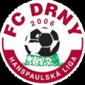 FC Drny